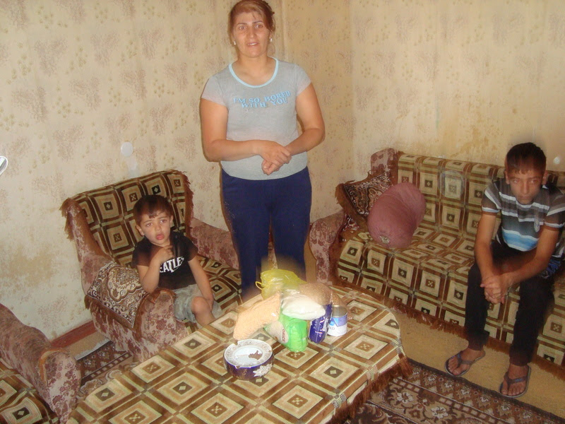 armenie 228
