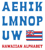 Fakta Tentang Hawaii Yang Mungkin Belum Kamu Ketahui  20 Fakta Menarik Tentang Hawaii Yang Mungkin Belum Kamu Ketahui