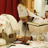 St Mark Liturgy - Fr. John Paul - _MG_0487.JPG