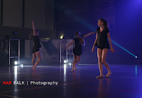 Han Balk Voorster dansdag 2015 ochtend-4089.jpg