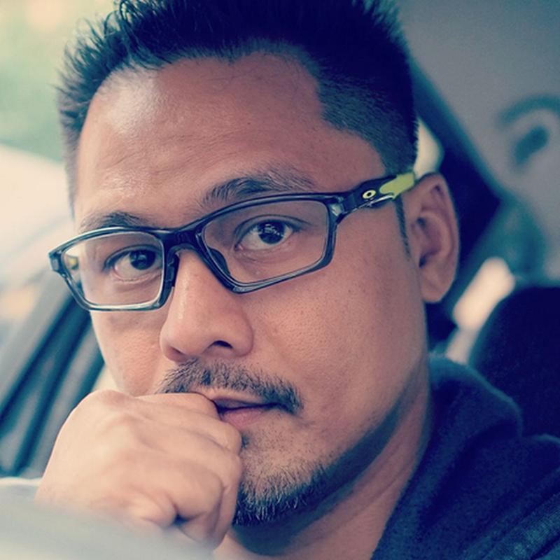 Apasal nak kena bayar blogger ??