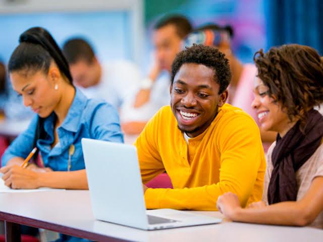 Global Student Scholarships | University of Vaasa, Finland