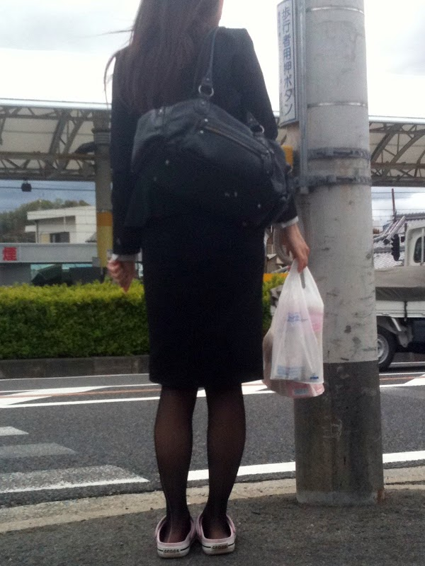 on the street vol.25 part 5:upskirt,picasa0
