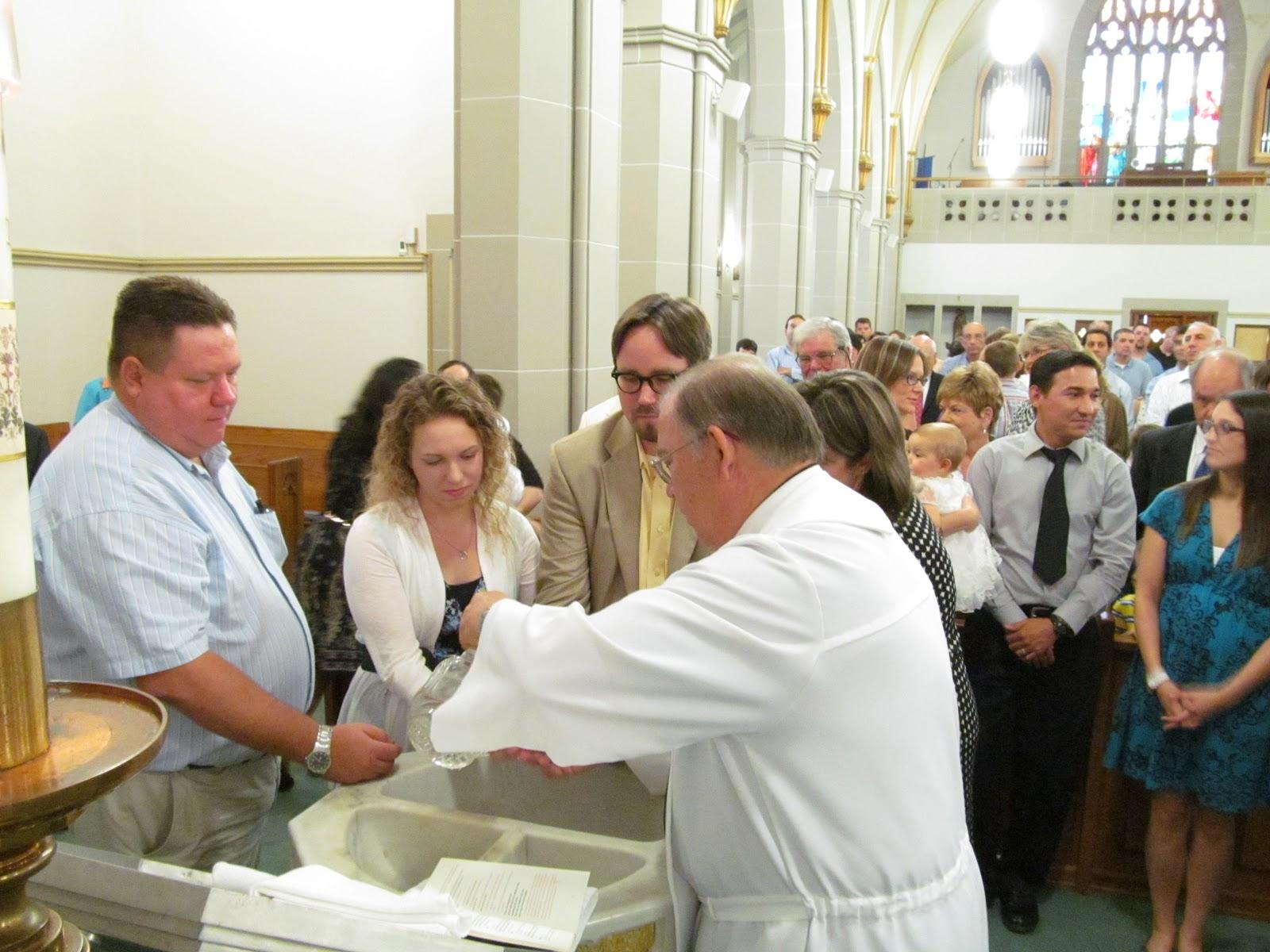Marshalls Baptism - IMG_0743.JPG