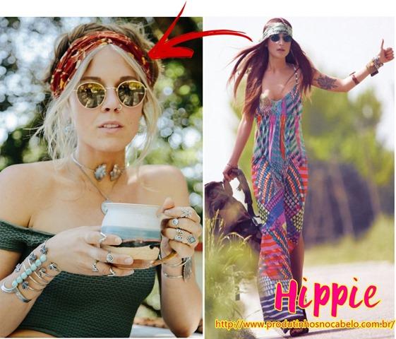 cabelo-hippie-com-faixa