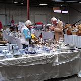 Rommelmarkt Agathakerk 2013 - Rommelmarkt%2B2013-Koper%2B%2526%2BZilver-jun13.jpg