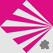 V2Ray plugin for HTTP Injector APK