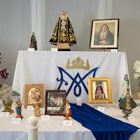 2018Sept13 Marian Exhibit-3