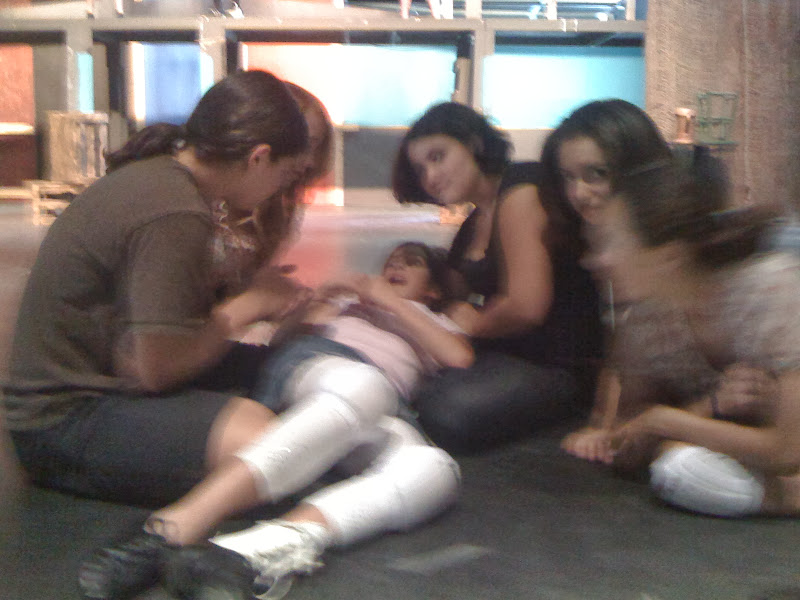2009 Les Mis School Edition  - IMG_0339.JPG