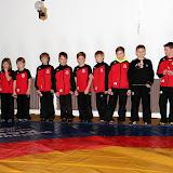 20141206SchulerverbandskampfSVGNdrLiebersbachVsKGSulzbachViernheim02