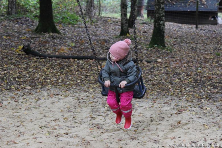 Wildpark_Gangelt_Erlebnisspielplatz