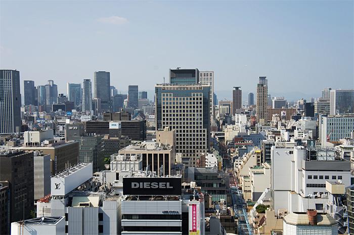 Osaka41.jpg