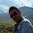 Erdem Babayiğit avatar image