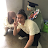 Adry Fasya avatar image