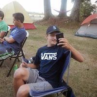 Shooting Sports Aug 2014 - DSCN1876.JPG