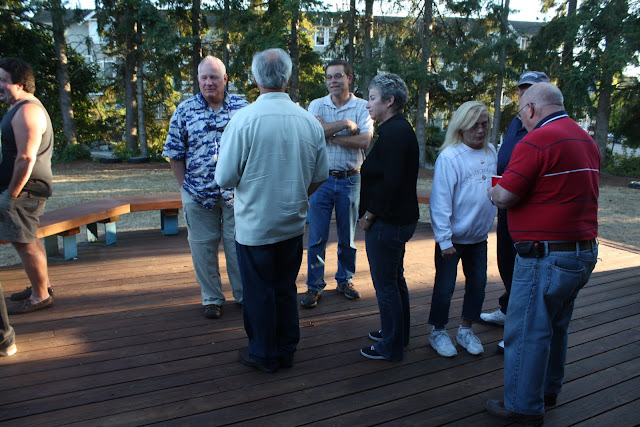 2012 Past Commodores BBQ - IMG_3042.JPG