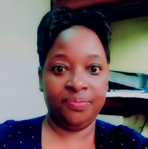 Irene Viola Nantongo