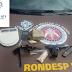 Suspeitos de tráfico morrem em confronto com a PM no bairro da Valéria; drogas e armas são apreendidas