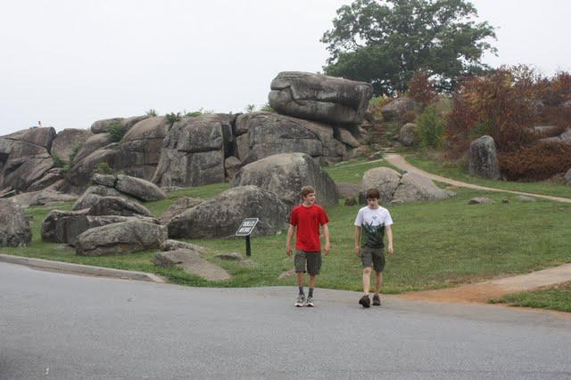 2011 Gettysburg - IMG_0233.JPG