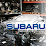 Subaru Engine And Gearboxes's profile photo