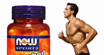 健身運動營養品:支鏈氨基酸(BCAA) 練肌肉推薦 功效 哪裡買   推薦便宜商品