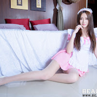 [Beautyleg]2015-11-02 No.1207 Ning 0035.jpg