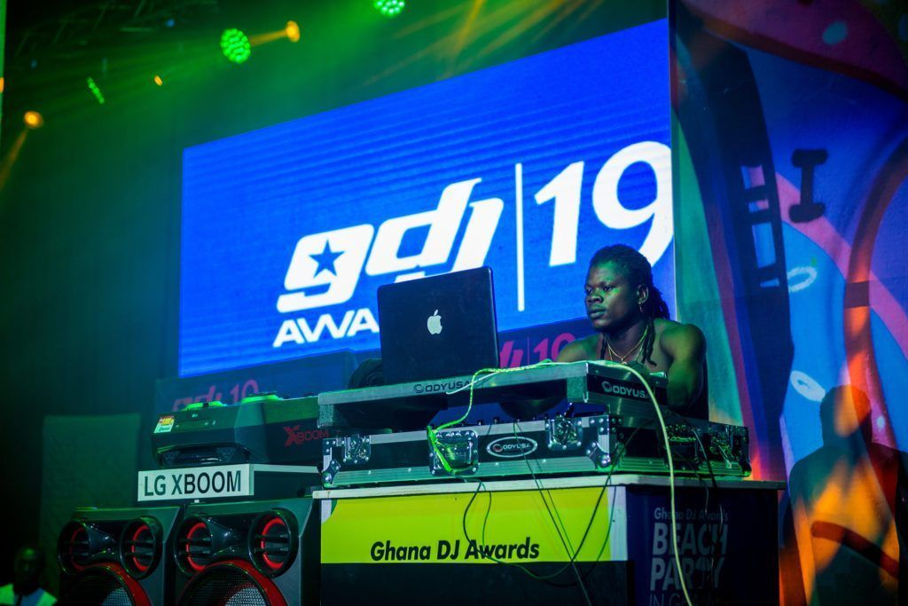 dj seihor,seihor,dj,ghana (country),africa,hiphop,ghana,dj awards 2018,ghana dj awards,ghana dj awards 2018,dance (interest),ghana music,sarkodie,afro,music,dance,hiplife (musical genre),music (tv genre),dj seihor performance, dj seihor on the beat, is dj seihor dead, dj seihor dead, dj seihor award, ghana dj awards 2019, battle of our time, battle of our time award, dj seihor battle of our time, dj seihor accident,ghana,dj seihor ghana,ghana music,ghana dj awards,ghana (country),ghana music.com,ghana tv one,ghana dj,ghana news,ghana viral videos,ghana dj award,disco,ghana djs awards,ghana music awards 2016,ghana dj awards winners,ghana news,africa,ghana djs awards 2019,ghana entertainment,dj seihor ghana,music in ghana,dj seihor ghana awards,dj switch,dj seihor ghana dj awards,found dj in ghana, ghana entertainment,ghana entertainment news, ghana music industry, ghana music awards, ghana,accra ghana,