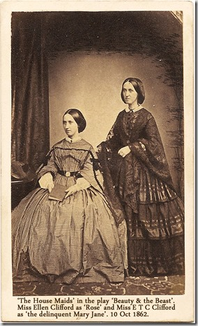 ellen-etc-clifford-1862