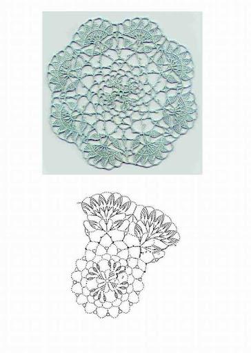 mas cuadros en crochet 0046