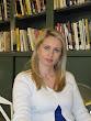 Olga Lebekova Dating Expert And Writer 10