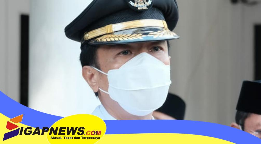 Kebijakan Wali Kota Makassar Terkait Kepemilikan Wajib Surat Bebas Covid Diundur Hari Senin