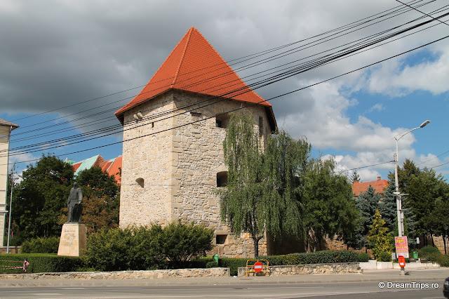 Cluj_8162.JPG