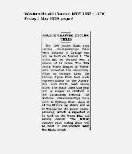 Western Herald (Bourke, NSW 1887 - 1970) Friday 1 May 1959, page 6.jpg