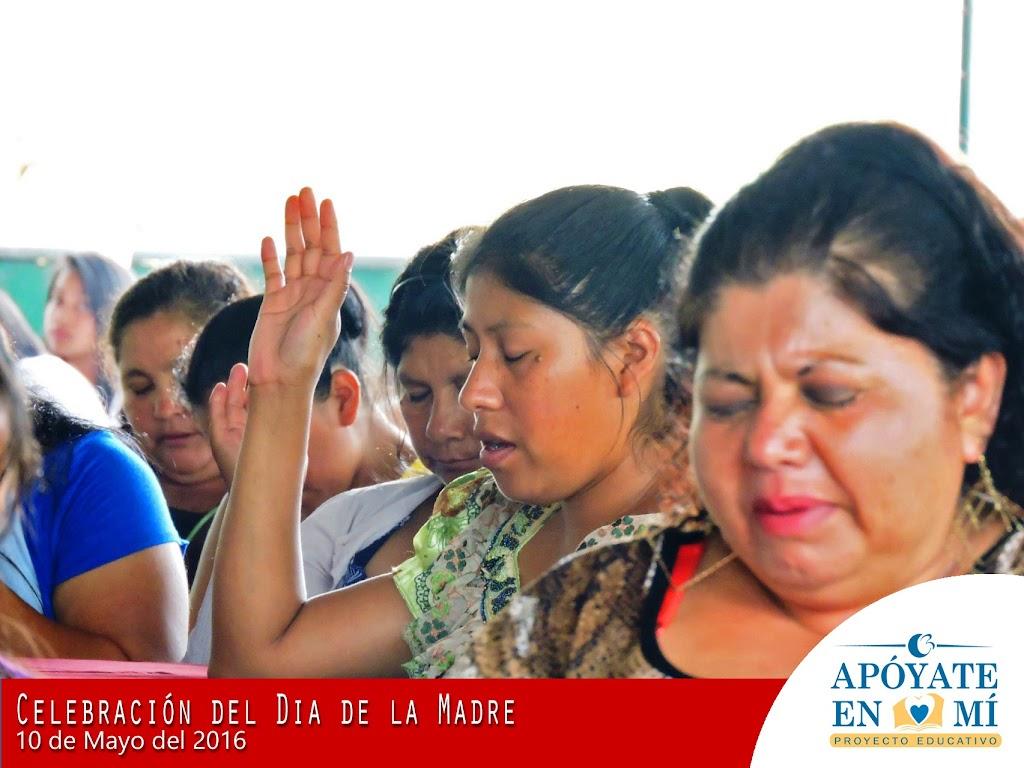 Celebracion-del-Dia-de-La-Madre-2106-07