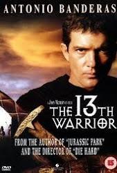 The 13th Warrior - Chiến binh thứ 13