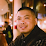 Raldy Coloma's profile photo