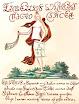 John Dee - Tuba Veneris or The Trumpet of Venus English Version