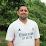 Rasedul Hasan Jibon's profile photo