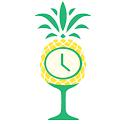 ImbibeNOW icon
