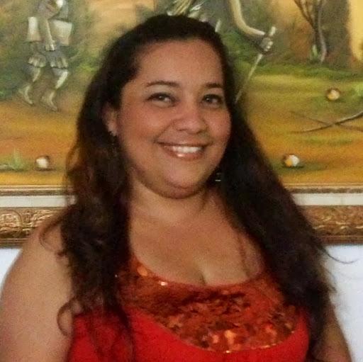 Consuelo Estrada