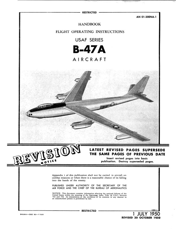 [Boeing-B-47A-Flight-Handbook_013]
