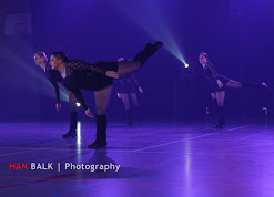 Han Balk Voorster dansdag 2015 avond-4750.jpg