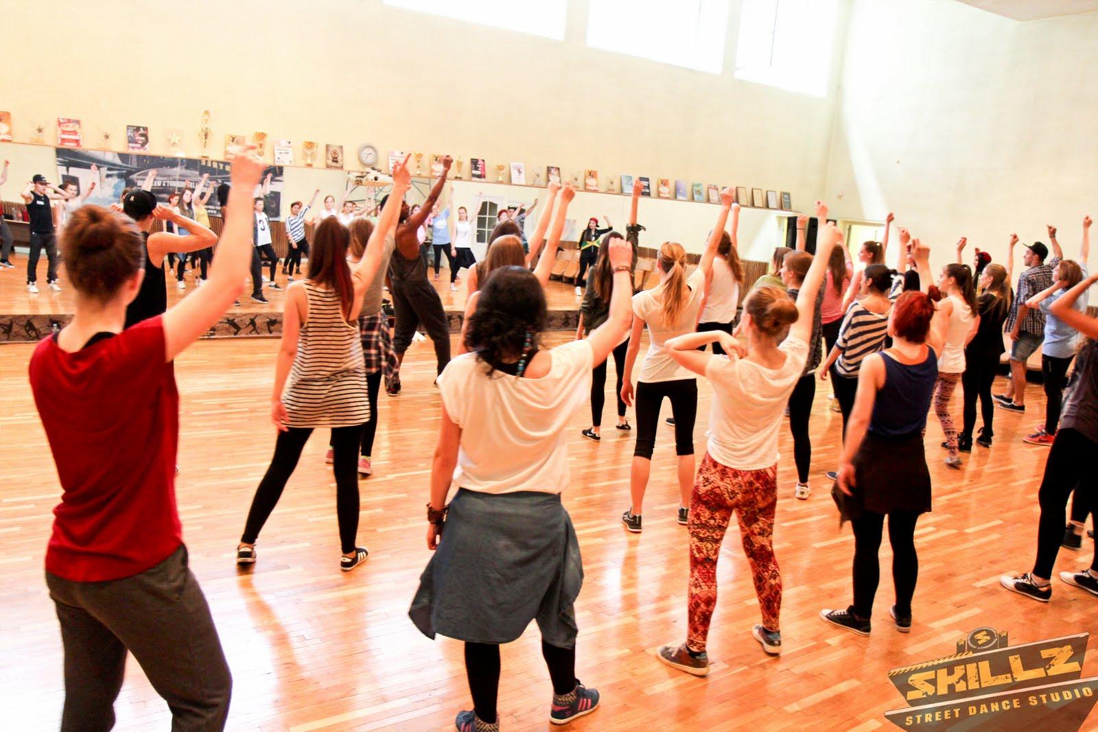 Dancehall workshop with Camron One Shot - IMG_7733.jpg
