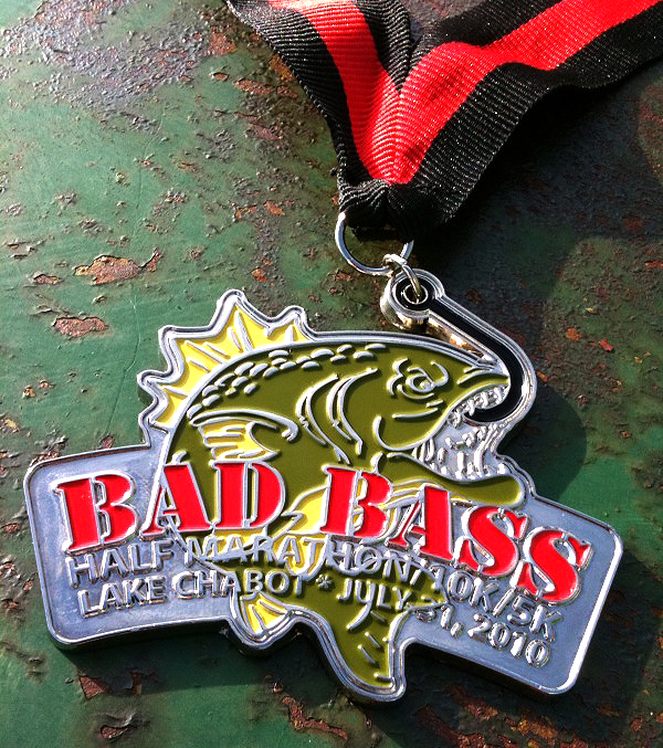 BadAss:2010