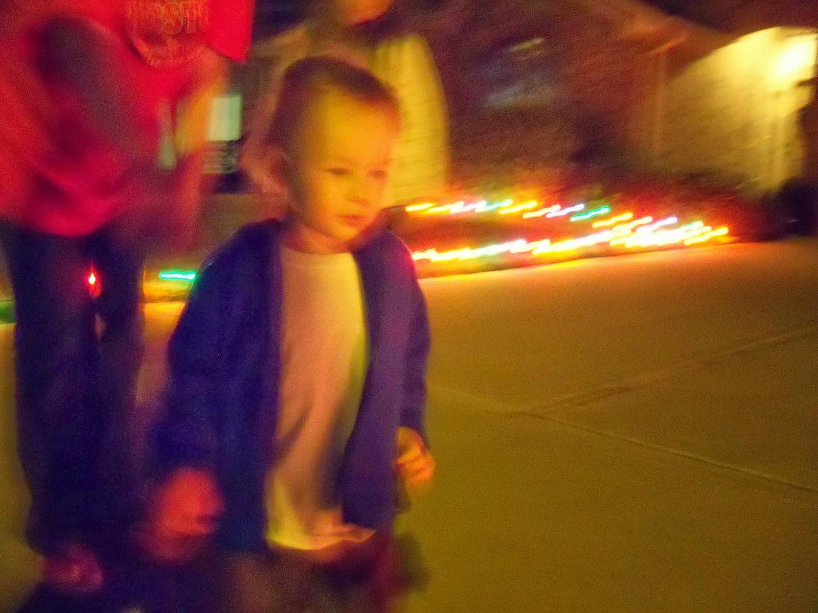 Christmas Lights - 115_8844.JPG