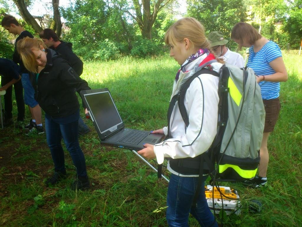 Badania archeologiczne w Łęczycy - DSC_0186-1024x768.jpg