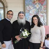 Consecration of Fr. Isaac & Fr. John Paul (monks) @ St Anthony Monastery - IMG_1087.JPG