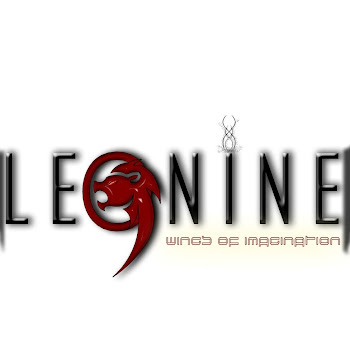 leonine m about, contact, photos