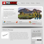 PHXiNVEST.COM
