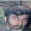 عبدالحليم الطيطي's profile photo